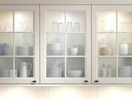 45 size kitchen lovely white that look marvelous for your resort