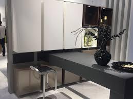 modern kitchen island designs kitchen modern kitchen island and 13 modern kitchen design with