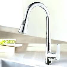 robinet 騅ier cuisine douchette 2 jets pour mitigeur d 騅ier de cuisine 100 images