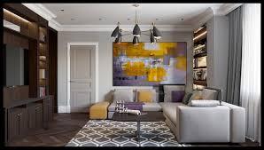 home interior design living room photos home design living room furniture interior living room furniture
