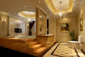 European Bathroom Design European Bathroom Designs Gkdes Com