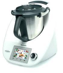 appareil de cuisine qui fait tout de cuisine qui fait tout cuisine allemand qui fait tout