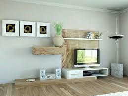Bedroom Tv Unit Design Image Result For Tv Unit Design Aspire Decor Pinterest Tv
