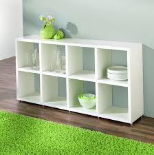 Console Tables Ikea by Ideas Create Your Room Divider Design With Cube Organizer Ikea