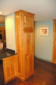 pantry cabinet rustic pantry cabinet with how to build rustic