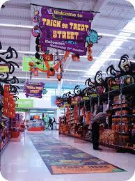 halloween at asda ruck