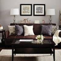 livingroom accessories living room accessories ideas hungrylikekevin com