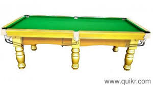 best quality pool tables best quality pool table and snooker table brand sport fitness