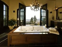 amazing bathroom designs amazing master bathroom ideas adorable home