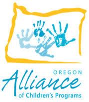 oregon alliance of children s programs
