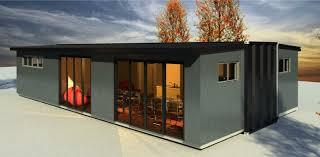modern house design on a budget u2013 modern house