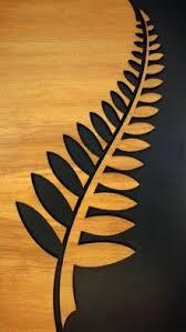 best 25 leaf wall ideas on leaf stencil leaf