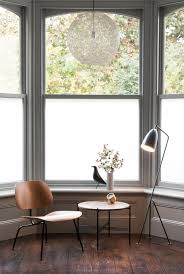 limited edition eames lcm a walnut chair with an iconic history