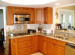 Kitchen Cabinet Cost Calculator by Before And After Kitchen Cabinet Painting Yeo Lab Com