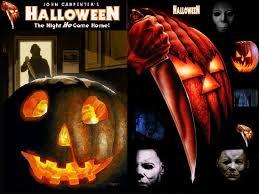 halloween michael myers halloween page 4 bootsforcheaper com