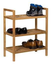narrow shoe rack photo u2013 home furniture ideas