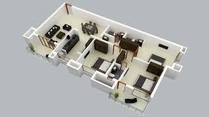 index of images 3d floor plans