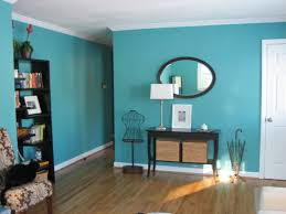 Blue Entryway Table by Furniture Style This House