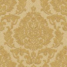 breathable woven wallpaper uk free uk delivery on breathable