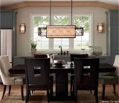 dining room chandeliers ideas light fixtures