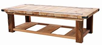 cheap used coffee tables 20 best collection of coffee tables with rounded corners