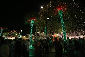 christmas lights ocala fl light up ocala by the numbers news ocala com ocala fl