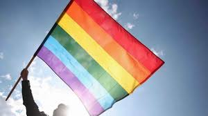 Rainbow Pride Flag Students Parents Want Lgbt Pride Flag Removed From Classroom