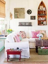 contemporary living room by alene workman interior design inc 10