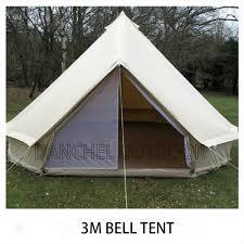 500 square meters square feet square meter square meter to square feet conversionhow