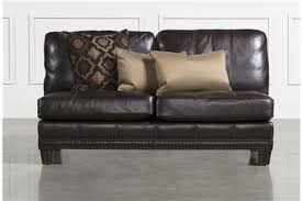 Sofa Sets For Living Room Living Room Furniture To Fit Your Home Decor Living Spaces