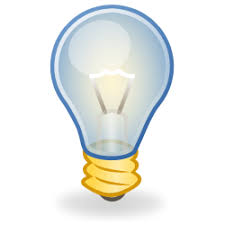 incandescent light bulb law incandescent ls ban in eu