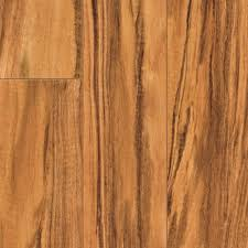 Tigerwood Hardwood Flooring Pros And Cons by 13 Tigerwood Hardwood Flooring Pros And Cons Domestic