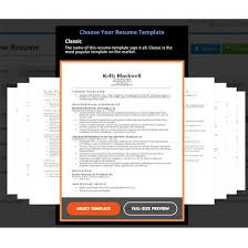 Winway Resume Deluxe Resume Companion Review Pros Cons And Verdict