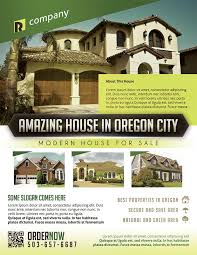 real estate flyers templates free 165 best apartments images on pinterest visual schedules clock
