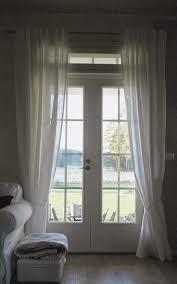140 best window coverings images on pinterest window coverings