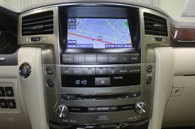 lexus lx 570 used for sale want to sell my used 2014 lexus lx570 gcc for sale in kingston