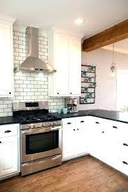 range ideas kitchen exposed range duct range enjoyable kitchen range duct