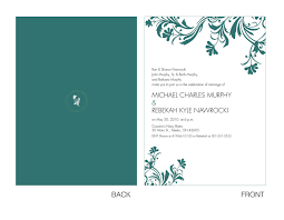 Affordable Wedding Invitations With Response Cards Cheap Wedding Invitations Cheap Christmas Wedding Invitations
