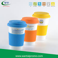 list manufacturers of white mugs with lid buy white mugs with lid