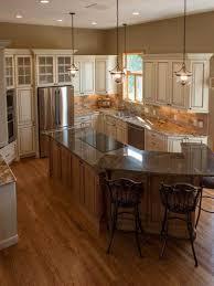 maple kitchen island 50 gorgeous kitchen island design ideas homeluf