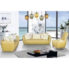 yellow living room set yellow living room sets you ll love wayfair