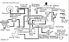 wiring diagram for toyota st215 caldina caldina st215 wiring