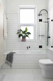 wickes bathrooms uk wickes white gloss ceramic tile 360 x 275mm co uk inside bathroom