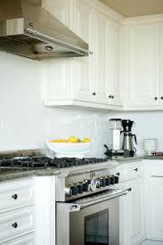 Arabesque Backsplash Tile by Belmont Design Group Kitchens Arabesque Tile White Arabesque
