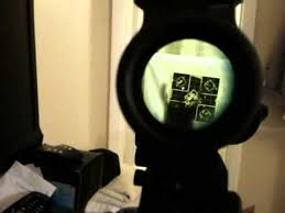 aimpoint pro black friday sale aimpoint pro with 3x magnifier co witness with iron sights youtube