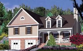 split level style house 18 fresh split level house style homes plans