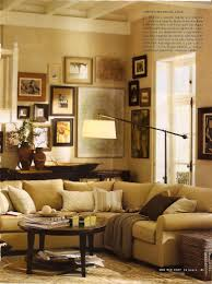 Home Decorating Magazines by Best Interior Design Magazines In India Anita Lalu0027s Gorgeous