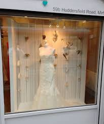 Wedding Dress Shop The 25 Best Bridal Shop Interior Ideas On Pinterest Bridal
