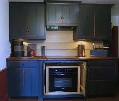 Primitive Kitchen Cabinets Workshops Of David T Smith Custom Kitchens Primitive