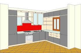 home design cad software interior design cad programs